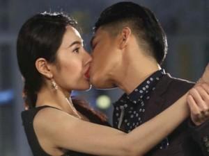 Ca nhạc - MTV - 20 hình ảnh ngọt ngào của Thủy Tiên - Noo Phước Thịnh