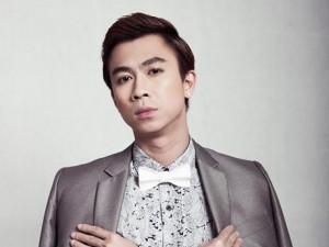 'Vua Youtube' Việt Nam hát lót hội chợ sống qua ngày