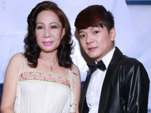 Sao ngoại-sao nội - Vũ Hà: 'Tôi viên mãn bên người vợ lớn hơn 8 tuổi'