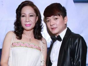 Vũ Hà: 'Tôi viên mãn bên người vợ lớn hơn 8 tuổi'
