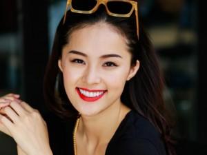 Đời sống Showbiz - Hạ Vi: 'Tết này tôi ở lại Sài Gòn cùng bạn trai'