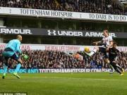 Bóng đá - Tottenham – Watford: Lên ngôi nhì bảng