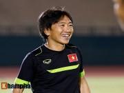 """Bóng đá - Than Quảng Ninh muốn """"trải thảm đỏ"""" mời ông Miura"""