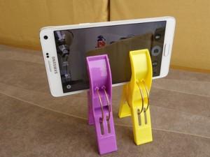 """Thủ thuật - Tiện ích - 5 mẹo hay hỗ trợ quay video """"chất"""" trên smartphone Android"""