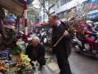 Đại sứ EU kể chuyện làm rể Việt Nam