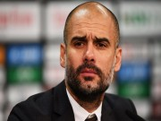 Bóng đá - SAO Barca thừa nhận muốn sống chết đi theo Guardiola