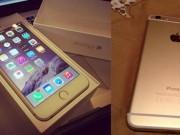 An ninh Xã hội - Cô gái trẻ Trung Quốc bị cướp iPhone tại Hội An