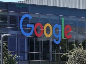 Công nghệ thông tin - Mẹo tăng thêm 2GB dung lượng miễn phí cho Gmail
