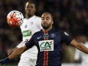 Bóng đá - PSG - Lyon: Người hùng quen thuộc