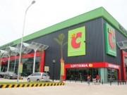 Tài chính - Bất động sản - Thâu tóm thị trường bán lẻ VN: Vì sao luôn là người Thái?