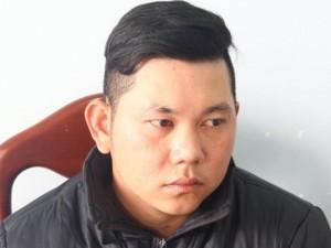 An ninh Xã hội - Nhóm thanh niên sát hại giám đốc vì còi xe đã sa lưới