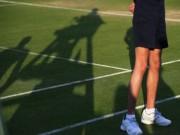 Thể thao - Vì tiền, Liên đoàn tennis che giấu trọng tài bán độ?