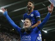 Bóng đá - Mức thưởng không thể tin nổi nếu Leicester vô địch NHA