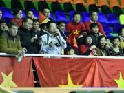 Bóng đá - Hạ Đài Loan, ĐT futsal Việt Nam nhận thưởng bằng... phở gà