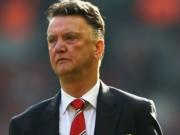 Bóng đá - Van Gaal lên tiếng cảnh báo Mourinho