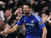 Chelsea - Newcastle: Trận chiến không thể thắng