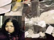 Bản tin 113 - Bắt cặp vợ chồng giấu ma túy trong hộp bánh ngọt