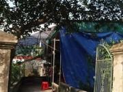 Tin tức trong ngày - Thiếu phụ tẩm xăng tự thiêu ngay trước sân nhà chồng