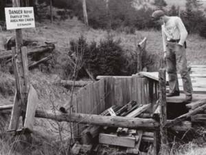200 năm giải lời nguyền kho báu đảo Oak