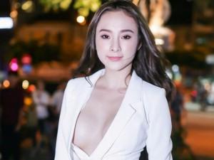 Ca nhạc - MTV - Phát ngôn về tiền của sao Việt gây chú ý nhất năm qua