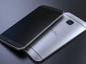HTC One M10 sẽ ra mắt vào ngày 11/04