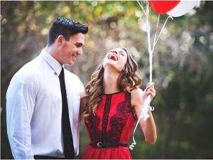 Bạn trẻ - Cuộc sống - Điều nên và không nên làm để ngày Valentine hoàn hảo!