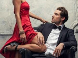 Bạn trẻ - Cuộc sống - Phụ nữ thông minh không lấy lòng đàn ông bằng cách này