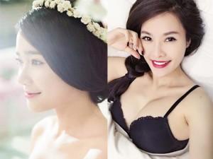 Phim - Đọ sắc hai mỹ nữ đang 'hot' nhất của Trường Giang