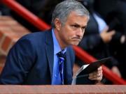 """Bóng đá - """"MU và Mourinho không có thỏa thuận gì với nhau"""""""