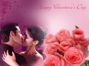 Những thú vị về ngày Valentine có thể bạn chưa biết