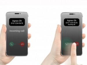 Tổng hợp các tin đồn về LG G5