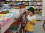 Giáo dục - du học - Năm 2016 sẽ có sách giáo khoa miền Bắc, miền Nam