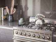Sức khỏe đời sống - 6 vật dụng trong nhà bạn phải làm vệ sinh hàng tuần