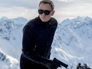 Phim - Daniel Craig bỏ vai James Bond, ai sẽ là 007?