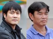 """Bóng đá - HLV đội tuyển VN: Hữu Thắng nhận lời, Phan Thanh Hùng """"dự bị"""""""