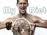 Thể thao - Tennis 24/7: Tiết lộ bí quyết giúp Nole thăng hoa
