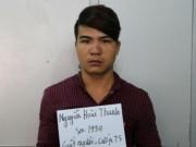 An ninh Xã hội - Quan hệ với bạn gái xong rồi giết, cướp tài sản