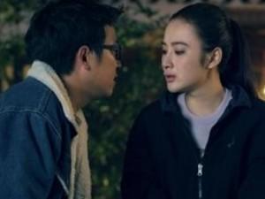 Phim - Trường Giang đã dự báo trước scandal 'tình tay ba'?