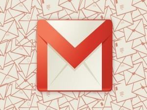 Công nghệ thông tin - Móc khóa màu đỏ mới xuất hiện trên Gmail là gì?