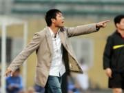 Bóng đá - HLV Hữu Thắng không nhận lương 200 triệu đồng/tháng