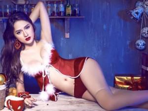 Đời sống Showbiz - 6 mỹ nhân chuyển giới 'hot' nhất Vbiz