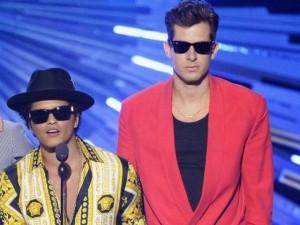 Những cái tên 'đáng gờm' được mong chờ nhất Grammy