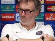 """Bóng đá - Nội bộ PSG """"có biến"""" trước trận Chelsea"""
