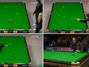 Billard - Snooker - Chê tiền, huyền thoại bi-a không thèm dọn bàn