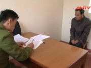 Video An ninh - Chân dung gã ác nhân chuyên lừa bán phụ nữ sang TQ