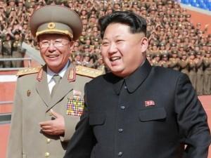 Thế giới - Nghị sĩ Hàn Quốc kêu gọi ám sát ông Kim Jong-un