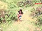 Camera giấu kín: Khi vùng cao cần cấp cứu