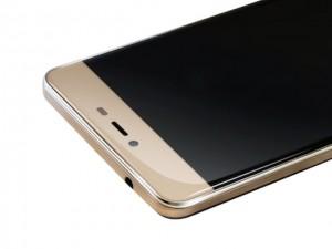 "Thời trang Hi-tech - Gionee M5 Mini: Smartphone pin ""trâu"" gần 14 giờ"