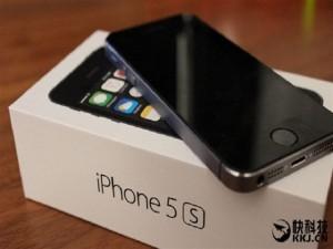 Dế sắp ra lò - iPhone 5SE sắp trình làng mang lại tín hiệu tốt gì cho Apple?