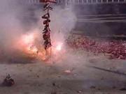 Tin tức trong ngày - Nghệ An: Xác định 4 xã đốt pháo đêm giao thừa nhưng... kiêng chưa xử lý